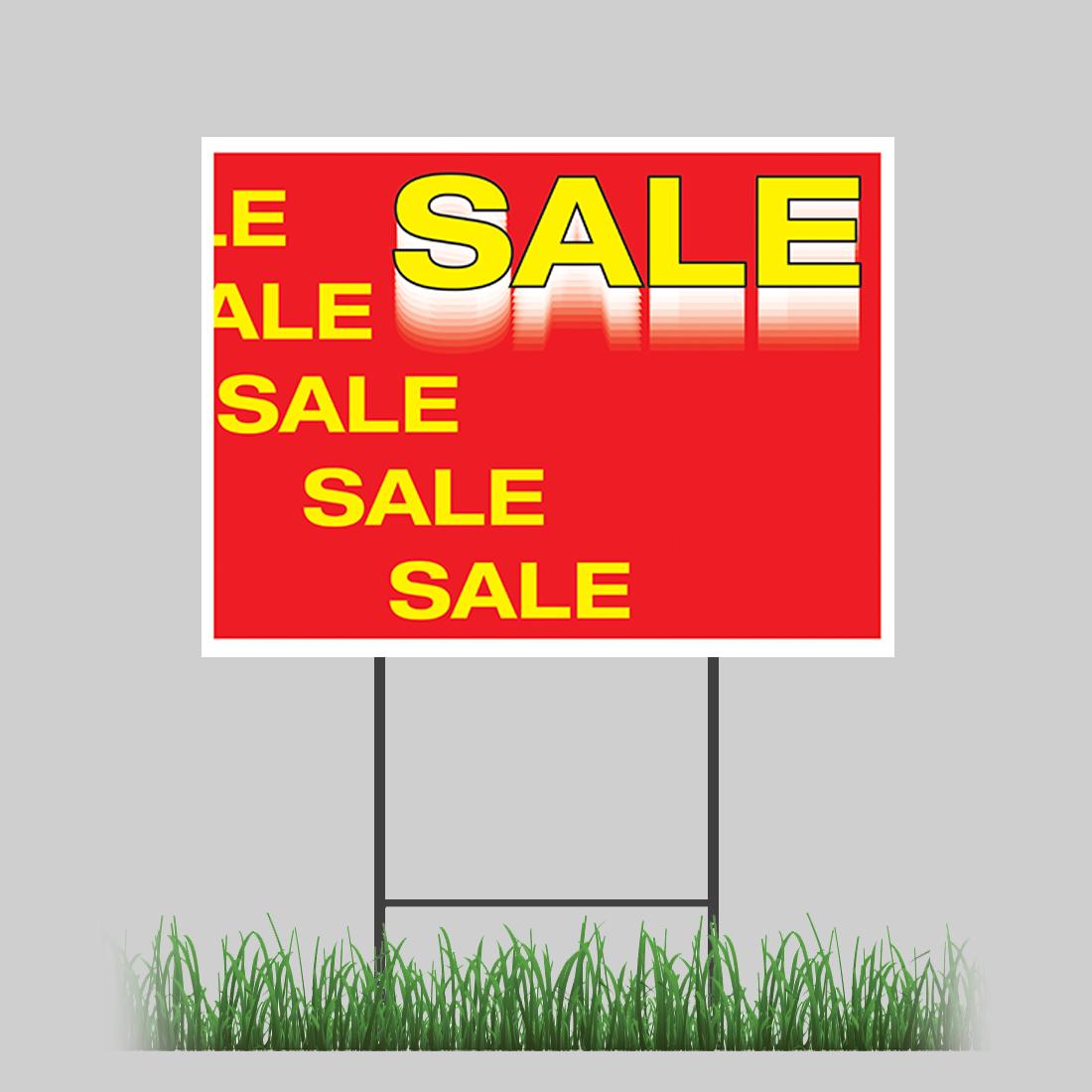 shop sale sale outdoor